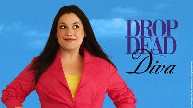 Drop Dead Diva - S05 E05 - Vies secrètes