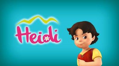 Compilation Heidi : Toutes les vidéos