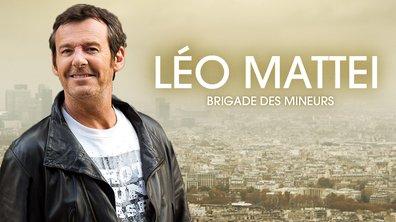 Léo Mattéï : La série de retour le 14 janvier