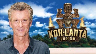 Koh-Lanta : gagnez vos places pour la finale