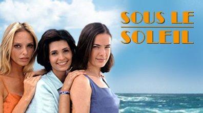 Sous le soleil - S09 E27 - Au risque de tout perdre