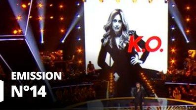 The Voice 2020 - Le Prime - Les KO (Emission 14)
