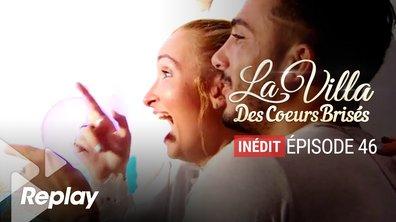 La villa des coeurs brisés - Episode 46 Saison 03