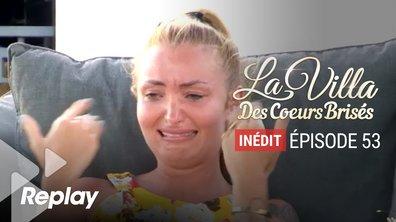 La villa des coeurs brisés - Episode 53 Saison 03