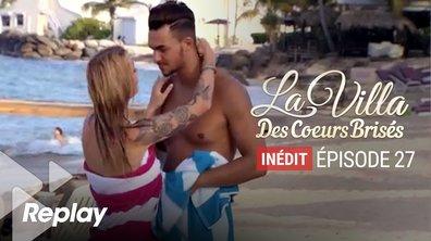 La villa des coeurs brisés - Episode 27 Saison 03