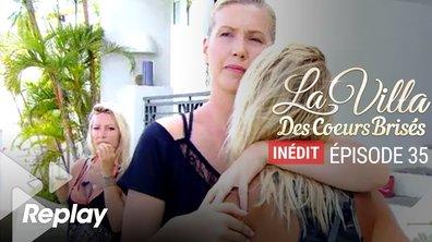 La villa des coeurs brisés - Episode 35 Saison 03