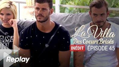 La villa des coeurs brisés - Episode 45 Saison 03