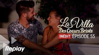 La villa des coeurs brisés - Episode 55 Saison 03