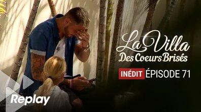 La villa des coeurs brisés - Episode 71 Saison 03
