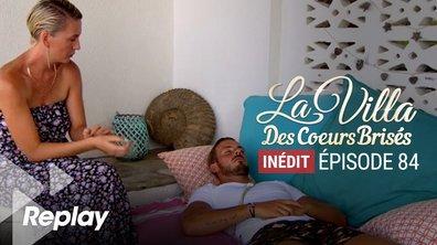 La villa des coeurs brisés - Episode 84 Saison 03