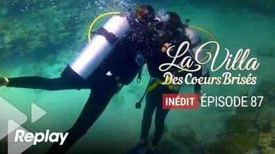 La villa des coeurs brisés - Episode 87 Saison 03
