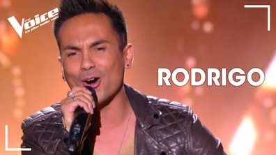 "Rodrigo ACE - ""Despacito"" (Luis Fonsi ft. Daddy Yankee)"
