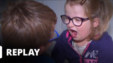 Super Nanny - Parents sur le tard, nous ne nous en sortons pas avec nos jumeaux