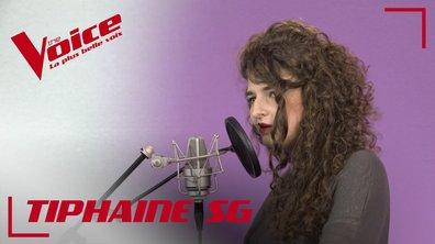 """La Vox des talents : Tiphaine SG - """"One Dance"""" (Drake)"""