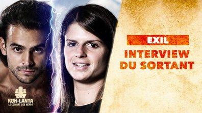 """Exclu. Clémentine, éliminée : """"Voir Dylan casser les Jaunes, ça fait mal"""""""