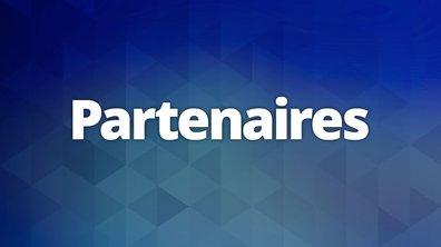 VTEP - Vendredi, tout est permis avec Arthur - Partenaires du 24/01