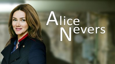 Alice Nevers - Intime conviction