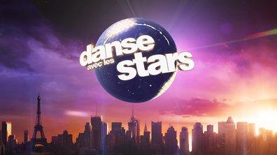#DALSDisney : la  Disney Night de Danse avec les Stars !