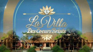 La Villa des Cœurs Brisés - Saison 04 Episode 46
