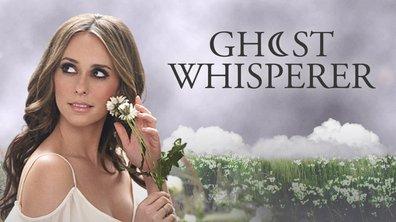 Ghost whisperer - S01 E02 - J'aurai toujours 6 ans