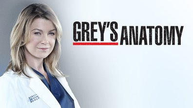 Grey's anatomy - Saison 03 Episode 3 - A pile ou face