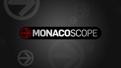 Monacoscope du 17 novembre 2019
