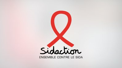 Week-End Sidaction 2015