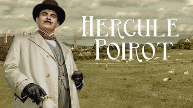 Hercule Poirot - S11 E03 - La troisième fille