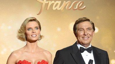 CONCOURS - TF1 vous invite à la cérémonie le 15 décembre prochain