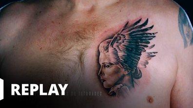 Tattoo cover du 12/02