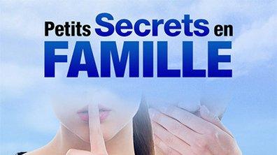 Petits secrets en famille : votre nouvelle fiction quotidienne