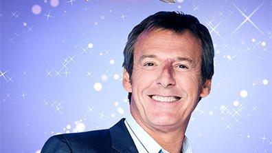 Fabrice découvre l'Etoile Mystérieuse et remporte 26 671 euros !