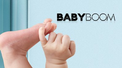 Baby Boom TV
