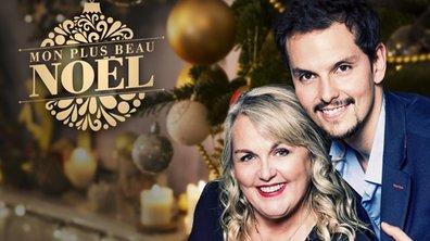 Mon plus beau Noël, saison 3 : Juan Arbalaez rejoint Valérie Damidot dès le 25 novembre sur TF1