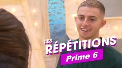 Saison 11 -  Le meilleur des répétitions - Prime 6