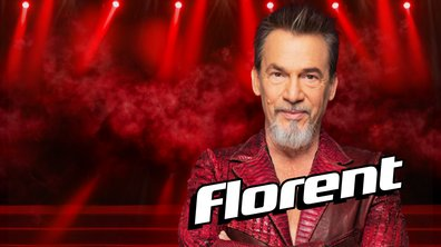 The Voice 2021 - Les talents de Florent Pagny