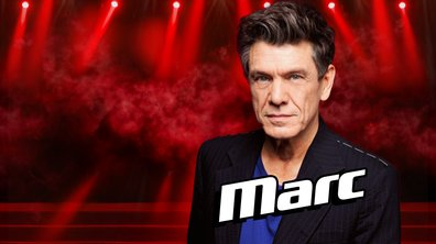 The Voice 2021 - Les Talents de Marc Lavoine