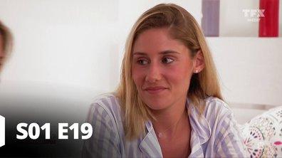 La villa : La bataille des couples - Episode 19 Saison 01