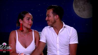 """Jazz et Laurent quittent l'aventure : """"Pour nous, nous sommes le meilleur couple"""""""