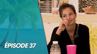 La villa des coeurs brisés - Episode 37 Saison 04