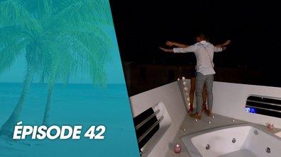 La villa des coeurs brisés - Episode 42 Saison 04