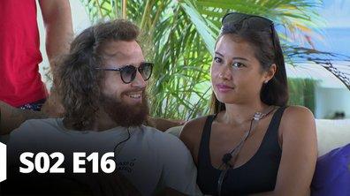 La Bataille des Couples - Saison 2 Episode 16