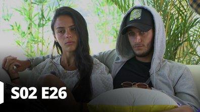 La Bataille des Couples - Saison 2 Episode 26