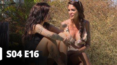 La villa des coeurs brisés - Episode 16 Saison 04
