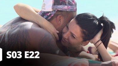 La Villa des Cœurs Brisés - Saison 03 Episode 22