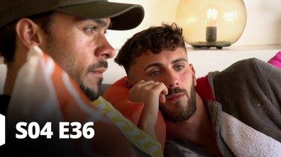 La villa des coeurs brisés - Episode 36 Saison 04