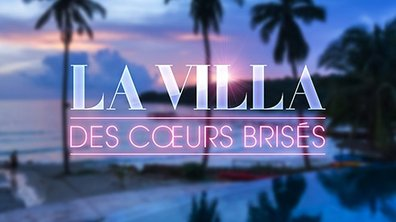 EXCLU - La Villa des Cœurs Brisés 5 : Direction Cancùn au Mexique !