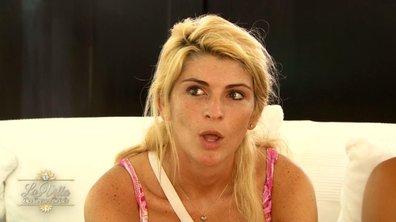 Lucie confie une mission secrète à Eddy, Lakhdar et Mélanie