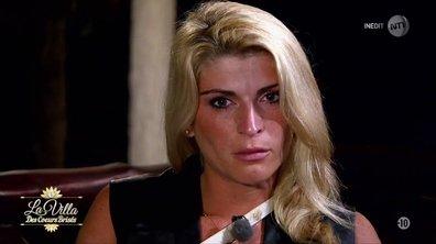 RDV de la dernière chance : Mélanie s'effondre face à Antony
