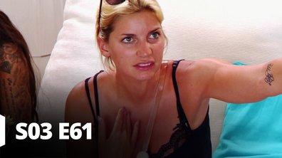 La Villa des Cœurs Brisés - Saison 03 Episode 61
